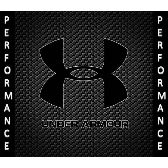 XCPT CLOSEOUT Under Armour Marines Tech Performance Polo Royal ($24.95) (1 Medium) Only) - Marine Corps Direct