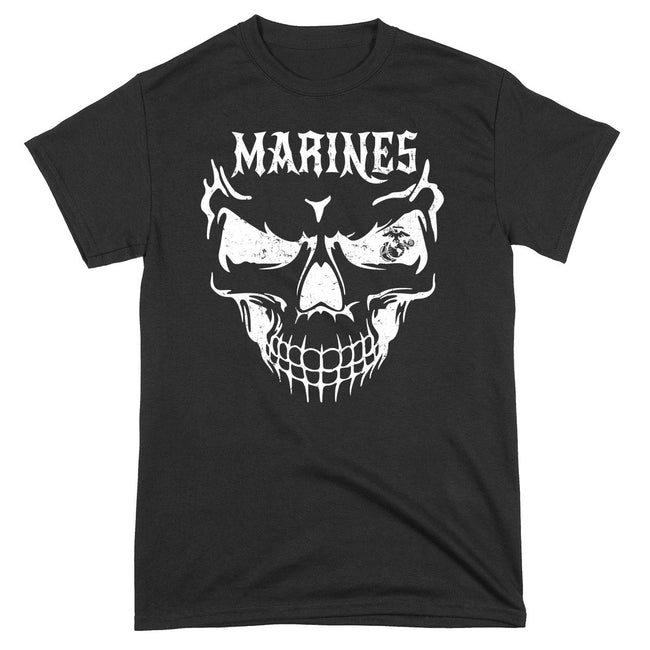 CLOSEOUT Marines Special Edition T-Shirt - Marine Corps Direct