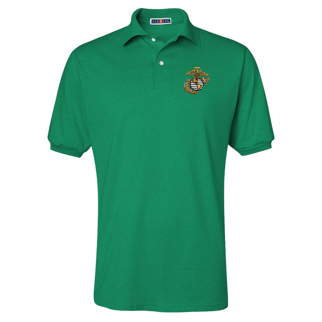 Limited Edition Marines Masters Polo