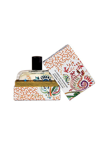 Jasmine Green Tea Eau De Parfum Jasmin-Perle-De-The