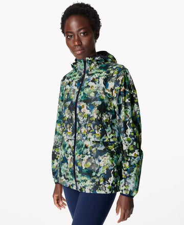 Pack It Up Mac Blue-Sb-Move-Print
