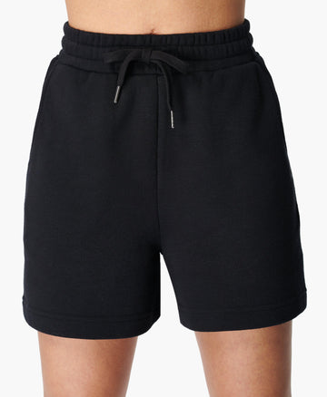 Essentials Short Black