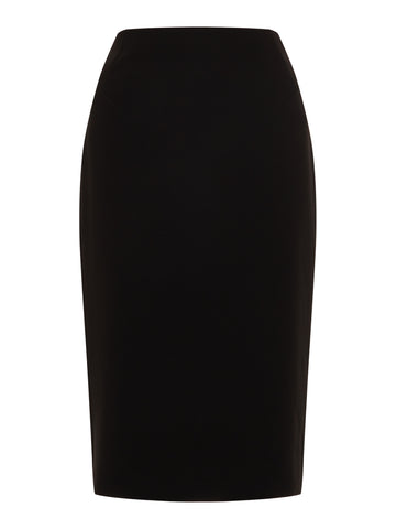Alva Skirt Black