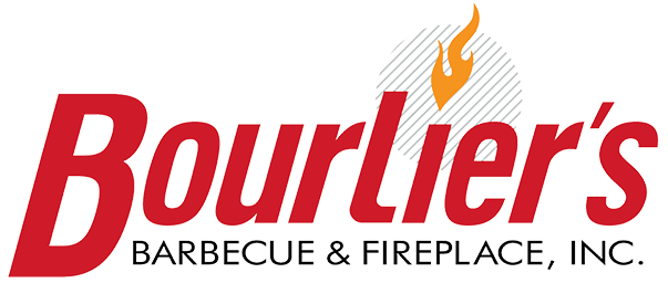 Bourliers Barbecue and Fireplace - Grill and Fireplace Specialists ...
