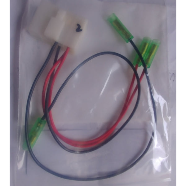 Green Mountain Grills Replacement Wiring Harness P-1098 - Bourlier's Barbecue and Fireplace