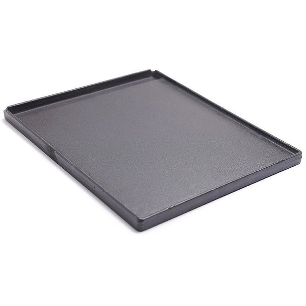 "Broil King 11221 Exact Fit Cast Iron Griddle for Signet™ and older Crown™ 15.12"" x 12.55"""