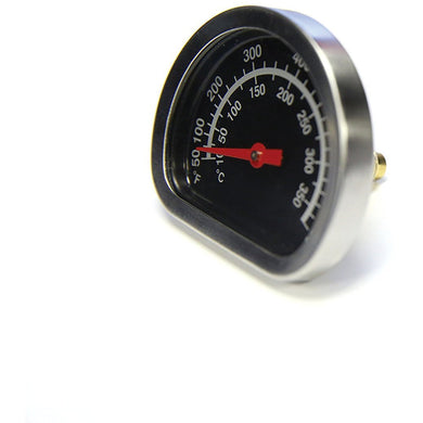 GrillPro 11450 Universal Lid Thermometer