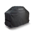 Broil King 68491 Grill Cover for Imperial and Regal 400's