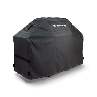 Broil King 68492 Grill Cover for Imperial and Regal 500's