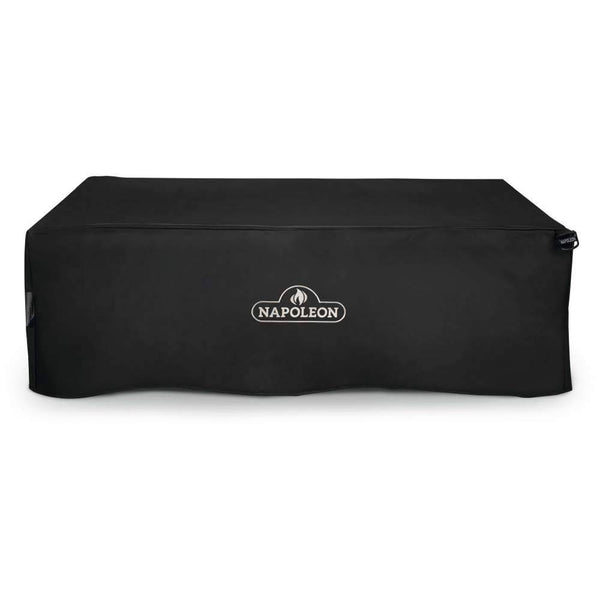 Napoleon Grills 61856 Rectangle Cover for Uptown Patioflame - Bourlier's Barbecue and Fireplace