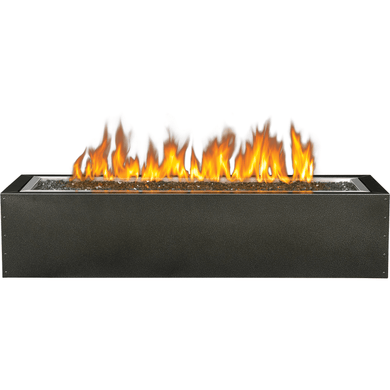 Napoleon Grills GPFL48MHP Linear Patioflame Table - Bourlier's Barbecue and Fireplace