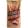 Rockwood Premium All- Natural Lump Charcoal 20 LB