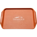 Traeger BAC426 BBQ Serving Tray 16.7