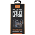 Traeger Grills BAC523 Pellet Sensor for Pro 575 & 780 and Ironwood 650 & 885 grills