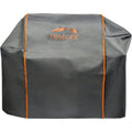 Traeger Grills Full Length Grill Cover - Timberline 1300 - BAC360 - Bourlier's Barbecue and Fireplace