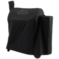 Traeger Grills Full Length Grill Cover - Pro 780 - BAC504