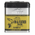 Traeger Grills SPC176 Fin & Feather