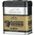 Traeger Grills SPC178 Blackened Saskatchewan Rub