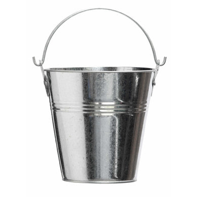 Traeger HDW152 Replacement Bucket - All Full Size Grills