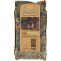 Traeger PEL320 Realtree #33 Big Game Blend Pellets 33 LB Bag