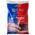 Traeger PEL328 Texas Beef Pellets 20 LB Bag - Bourlier's Barbecue and Fireplace