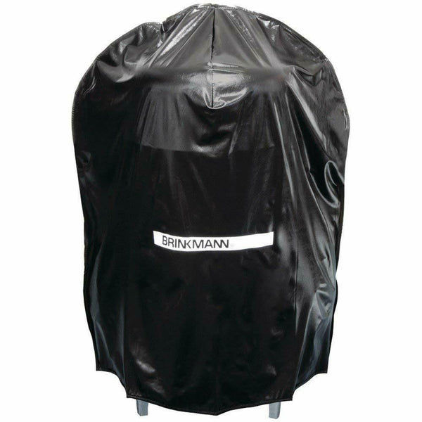 Brinkmann Upright Vertical Smoker Dome Factory OEM Storage Cover 500-3321-0