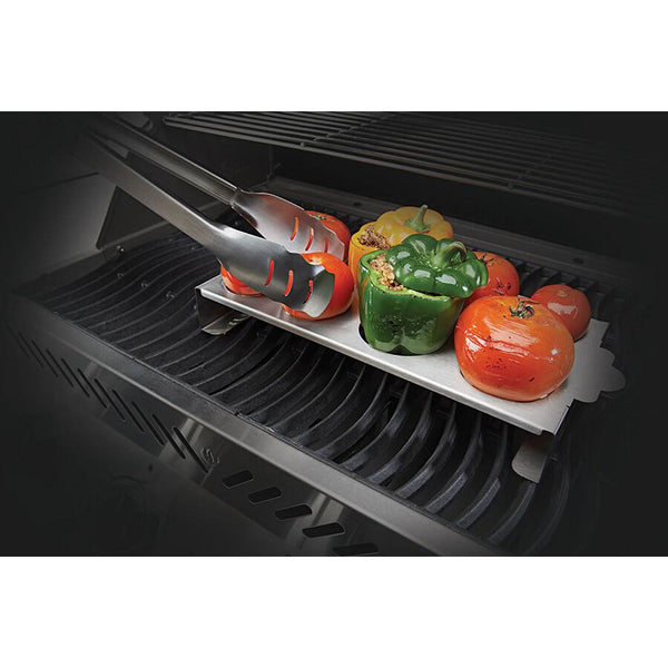 Napoleon Grills 56029 Tomato and Peppers Roast Rack