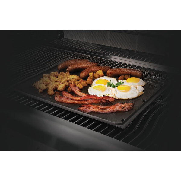 Napoleon Grills 56425 Cast Iron Reversible Griddle (for Rogue® 425)