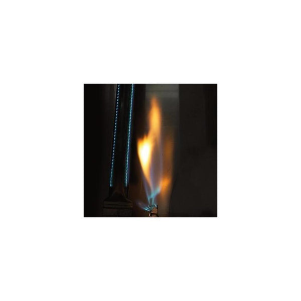 Napoleon Grills LEX 605 with Side Burner, Infrared Bottom and Rear Burners Natural Gas (Limited Stock) - Bourlier's Barbecue and Fireplace