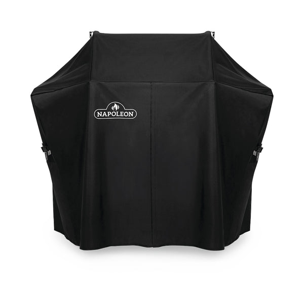 Napoleon 61425 Premium Grill Cover (for Rogue 425 Series Grills)