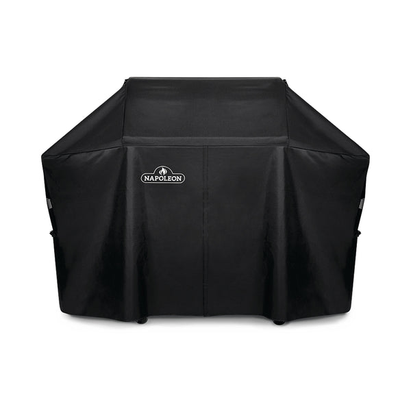 Napoleon 61525 Premium Grill Cover (for Rogue 525 Series Grills)