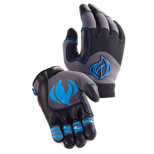 Napoleon Grills 62143 Multi-Use Touchscreen Gloves (XL/XXL)