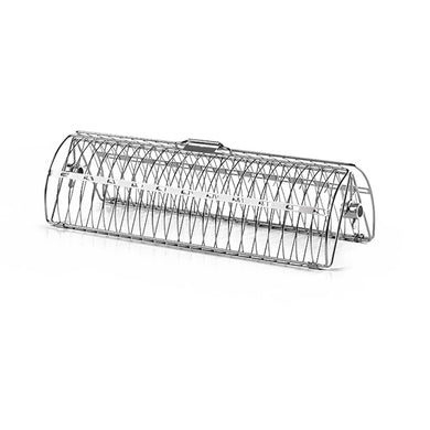 Napoleon Grills 64005 Rotisserie Rack - Bourlier's Barbecue and Fireplace