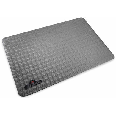 Napoleon Grills 68001 Grill Mat for PRO & Prestige 500 Series and Smaller