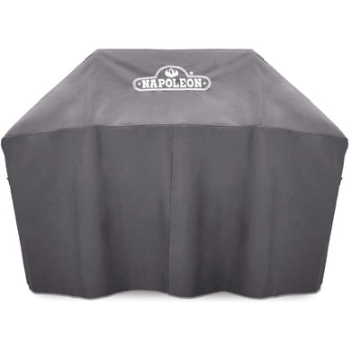 Napoleon 68161 Grill Cover (for 308 and 425 Series Grills) - Bourlier's Barbecue and Fireplace