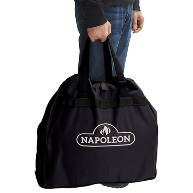 Napoleon Grills 68285 Travel Bag for TravelQ™ 285 - Bourlier's Barbecue and Fireplace