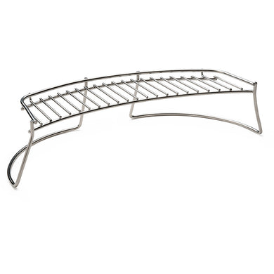 Napoleon Grills 71022 Warming Rack for Charcoal Kettle Grills - Bourlier's Barbecue and Fireplace