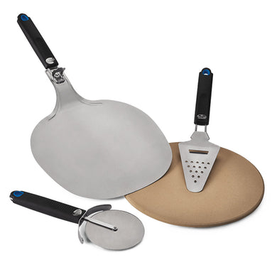 Napoleon Grills 90002 Pizza Lover's - Starter Kit