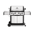 Broil King 988847 SOVEREIGN XLS 90 Natural Gas Grill - Bourlier's Barbecue and Fireplace