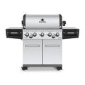 Broil King 958344 Regal S590 PRO Propane Gas Grill