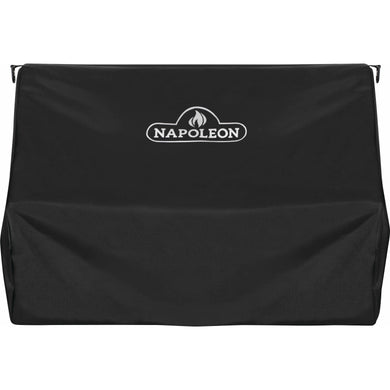 Napoleon Grills 61501 PRO 500 & Prestige 500 Built-In Grill Cover - Bourlier's Barbecue and Fireplace