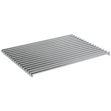 MHP Gas Grill Stainless Steel Cooking Grate for WNK TKJ 12