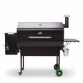 Green Mountain Grills Jim Bowie Choice WiFi Enabled Pellet Grill (Limited Stock)