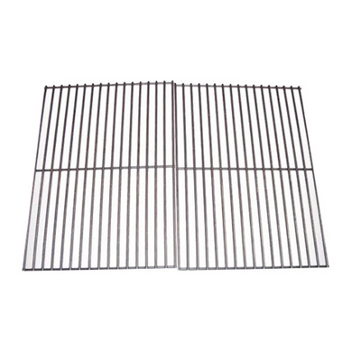 Green Mountain Grills P-1060 Daniel Boone Cooking Grates Stainless, Green Mountain Grill BBQ