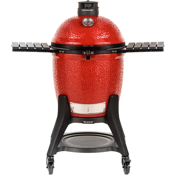 Kamado Joe Classic III on a Cart KJ23RHCI-A
