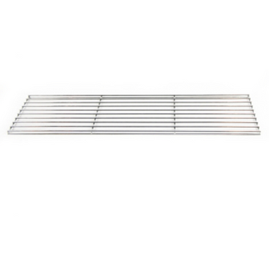 Napoleon Grills Replacement N520-0023 Warming Rack for Lex 485 and Mirage 485 Chrome Plated