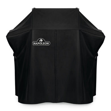Napoleon Grills 61527 Rogue® 525 Series Grill Cover - Bourlier's Barbecue and Fireplace
