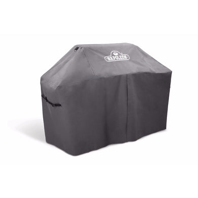 Napoleon 68730 Heavy Duty UV Protected PVC Polyester LEX 730 Grill Cover New - Bourlier's Barbecue and Fireplace