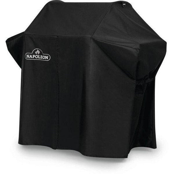 Napoleon 61427 Rogue® SE 425 Series Grill Cover - Shelves Up (Newer Version Napoleon 61425)