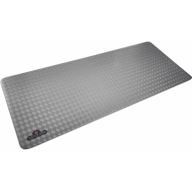 Napoleon Grills 68002 Grill Mat for Large Grills